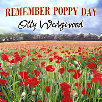 Remembrance Day Song - Remember Poppy Day
